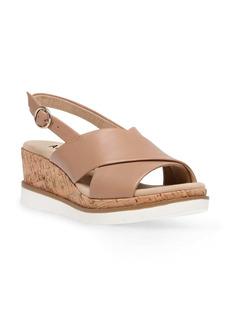 Anne Klein Haven Slingback Sandal (Women)