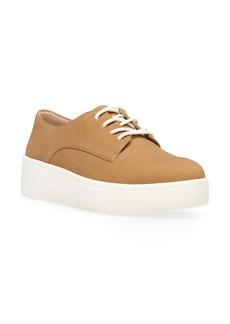 Anne Klein Townsend Platform Sneaker (Women)