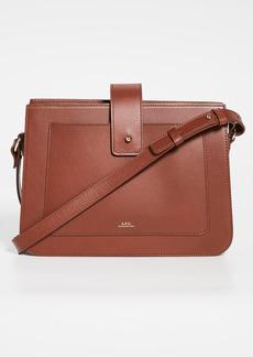 A.P.C. Albane Bag