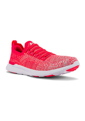 APL Athletic Propulsion Labs APL: Athletic Propulsion Labs TechLoom Breeze Sneaker