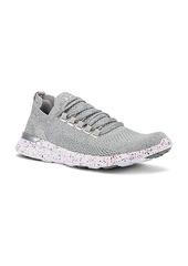 APL Athletic Propulsion Labs APL: Athletic Propulsion Labs TechLoom Breeze Sneaker