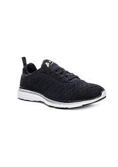 APL Athletic Propulsion Labs APL: Athletic Propulsion Labs Techloom Phantom Sneaker