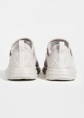 APL Athletic Propulsion Labs APL: Athletic Propulsion Labs Techloom Phantom Sneakers