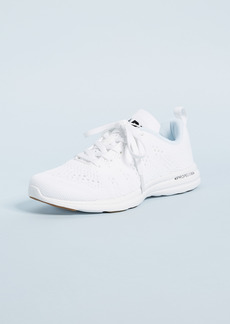 APL Athletic Propulsion Labs APL: Athletic Propulsion Labs TechLoom Pro Sneakers