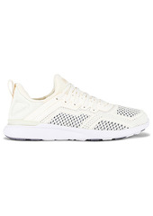 APL Athletic Propulsion Labs APL: Athletic Propulsion Labs TechLoom Tracer Sneaker