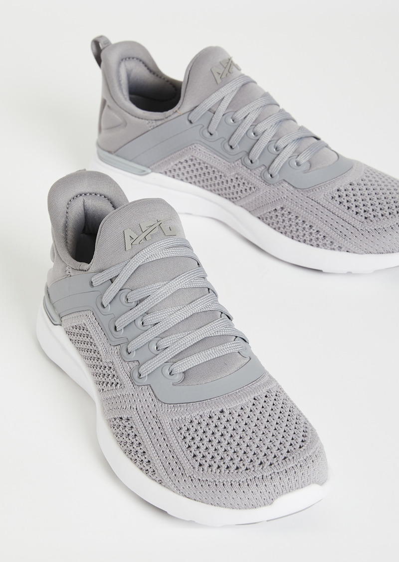 APL Athletic Propulsion Labs APL: Athletic Propulsion Labs Techloom Tracer Sneakers