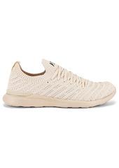 APL Athletic Propulsion Labs APL: Athletic Propulsion Labs Techloom Wave Sneaker