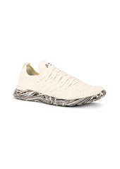 APL Athletic Propulsion Labs APL: Athletic Propulsion Labs Techloom Wave Sneaker
