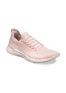 APL Athletic Propulsion Labs APL TechLoom Breeze Knit Running Shoe (Women)
