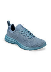 APL Athletic Propulsion Labs APL TechLoom Phantom Running Shoe (Women)