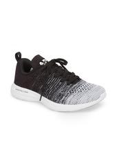 APL Athletic Propulsion Labs APL TechLoom Pro Knit Running Shoe (Women)