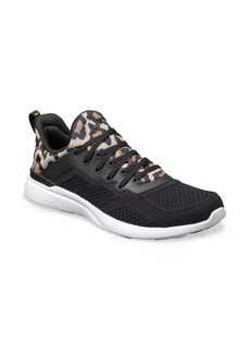 APL Athletic Propulsion Labs APL TechLoom Tracer Knit Training Shoe (Women)