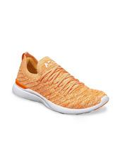 APL Athletic Propulsion Labs APL TechLoom Wave Hybrid Running Shoe (Women)