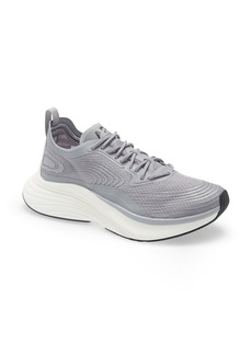 APL Athletic Propulsion Labs Women's Apl Streamline Running Shoe