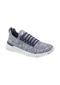 APL Athletic Propulsion Labs Women's Apl Techloom Breeze Knit Running Shoe