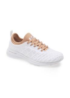 APL Athletic Propulsion Labs Women's Apl Techloom Phantom Running Shoe