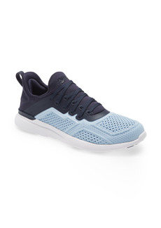APL Athletic Propulsion Labs Women's Apl Techloom Tracer Knit Training Shoe