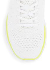 APL Athletic Propulsion Labs Women's TechLoom Pro Sneakers