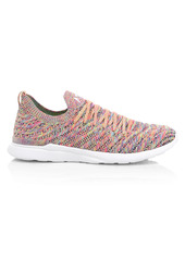 APL Athletic Propulsion Labs Women's TechLoom Wave Sneakers