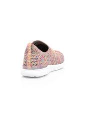 APL Athletic Propulsion Labs Women's TechLoom Wave Sneakers
