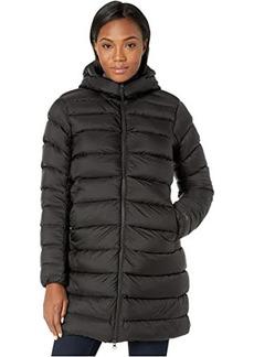 Arc'teryx Seyla Coat