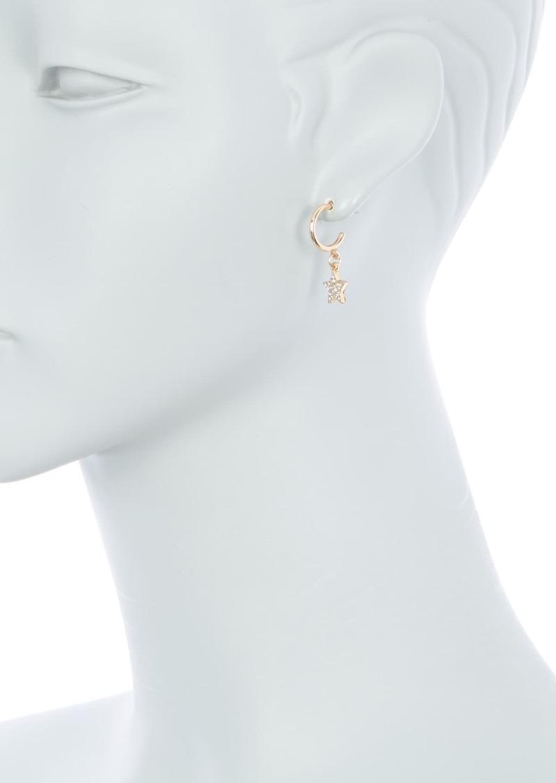 Area Lia Stud Earrings - Pack of 3