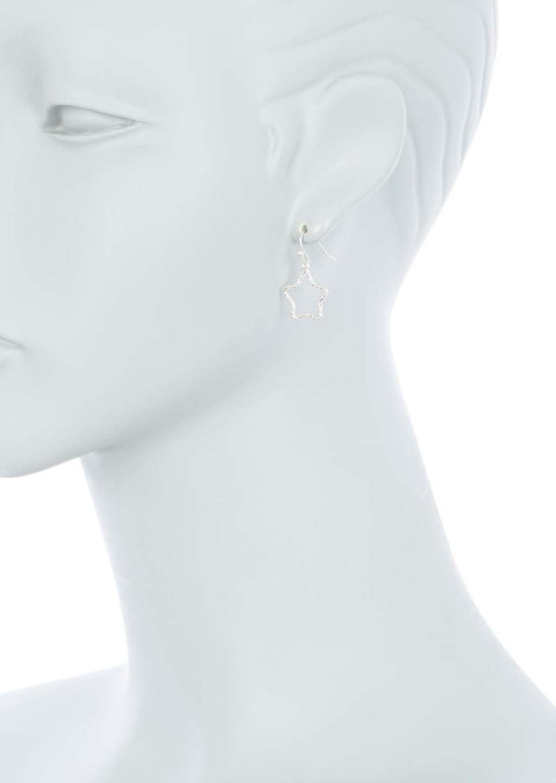 Area Stars Earrings Set - Set of 3