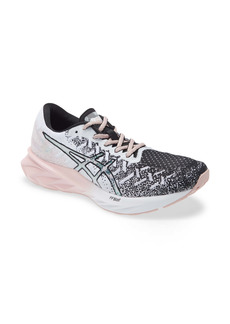 ASICS® Dynablast Running Shoe (Women)