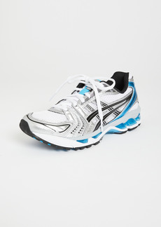 Asics Gel-Kayano 14 Sneakers