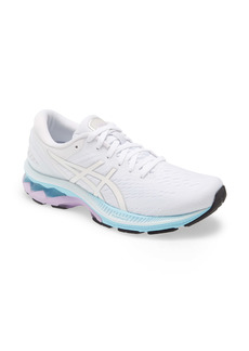 ASICS® GEL-Kayano® 27 Running Shoe (Women)