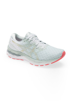 ASICS® GEL-Nimbus 23 Running Shoe (Women)