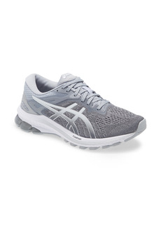 ASICS® GT-1000 10 Running Shoe (Women)