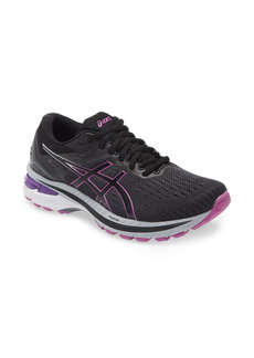 ASICS® GT-2000 9 Running Shoe (Women)