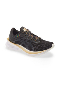 ASICS® NOVABLAST Running Shoe (Women)