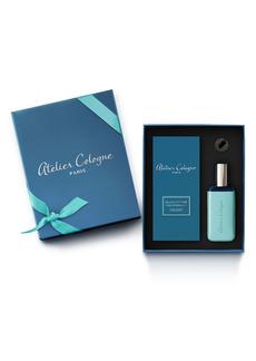 Atelier Cologne Clémentine California Cologne Absolue Set (USD $190 Value)