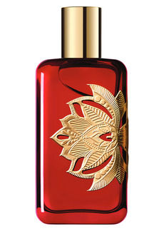 Atelier Cologne Santal Carmin Cologne Absolue (Limited Edition)