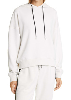 ATM Anthony Thomas Melillo Cotton French Terry Hoodie