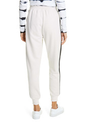 ATM Anthony Thomas Melillo Cotton French Terry Joggers