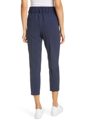 ATM Anthony Thomas Melillo Micro Twill Pull On Pants