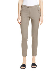 ATM Anthony Thomas Melillo Enzyme Wash Slim Pants