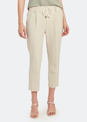 ATM Anthony Thomas Melillo Micro Twill Pull On Pant - M - Also in: S, L, XS