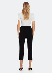 ATM Anthony Thomas Melillo Micro Twill Pull On Pants - XS - Also in: L, S, M