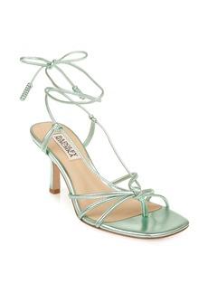 Badgley Mischka Collection Jovial Sandal (Women)
