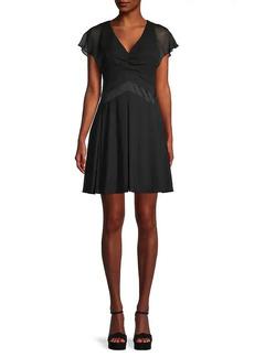 Bailey 44 Monica Mini Dress
