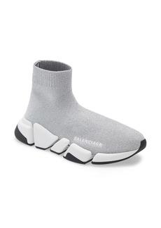 Balenciaga Speed 2.0 LT Sneaker (Women)