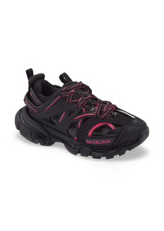 Balenciaga Track Sneaker (Women)