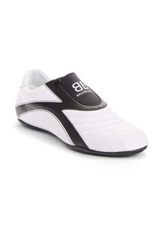 Balenciaga Zen Sneaker (Women)