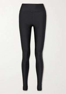 Balenciaga Stretch Leggings