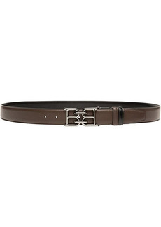 Bally B Chain 35 M/141 Belt