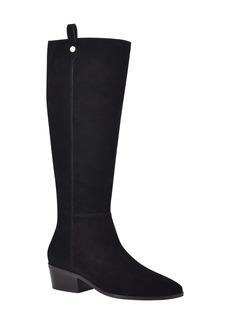 Bandolino Danah Knee High Boot (Women)